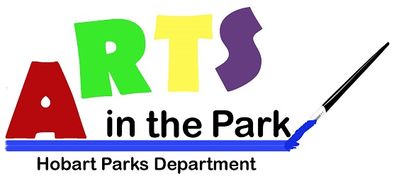 art in park logo2.jpg
