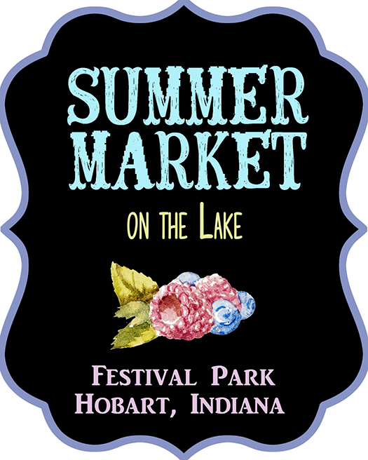 Summer Market Proof (2).jpg