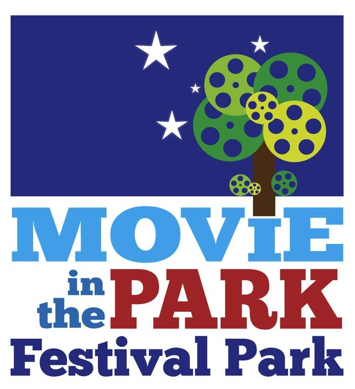 Hobart, IN - Official Website - Movies in the Park
